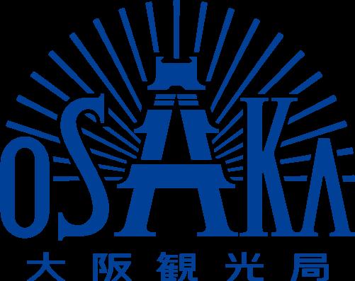 大阪観光局