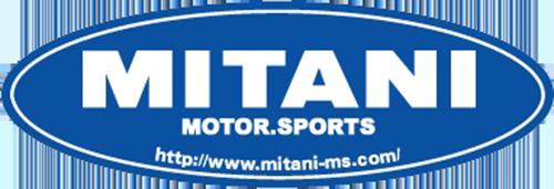 MITANI motorsports