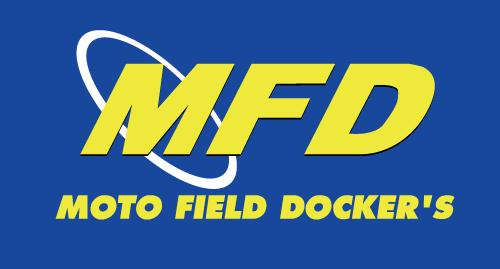 MFD(株式会社ワースワイル)