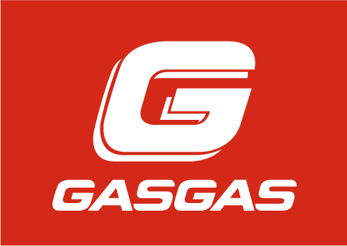 GASGAS JAPAN